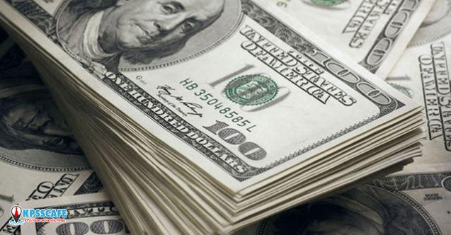 Merkez Bankası'nın faiz kararı öncesi dolarda son durum