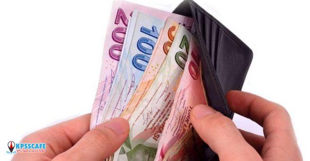 12 Aralık evde bakım maaşı yatan iller listesi: Evde bakım maaşı hangi illerde yatırıldı?