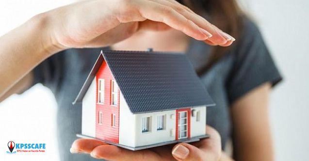 Konut kredisi hesaplama: En uygun konut kredi faizi hangi bankada? Konut kredisi faizi düşer mi?