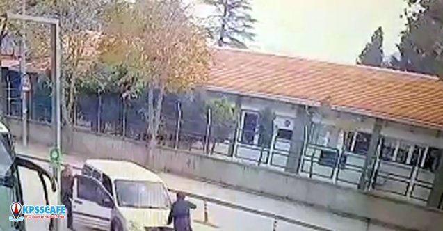 Polis, firari hükümlüyü sosyal medyada kadın hesabı açarak yakaladı!
