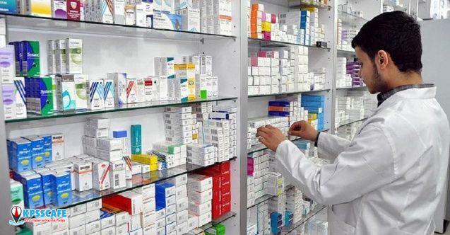 Sağlık Bakanlığı'ndan uyuz ilacı açıklaması!