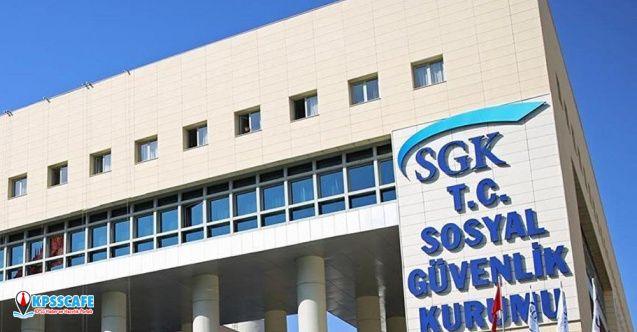 SGK'dan Patronlara Asgari Ücret Uyarısı!