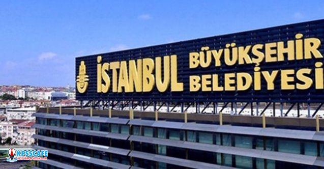 İstanbul Büyükşehir Belediyesi'ne kredi ambargosu!