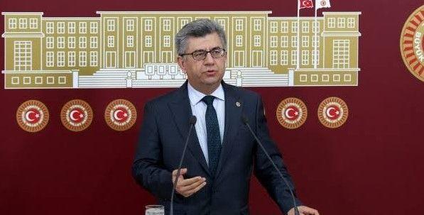 """""""620 Bin Sağlık Personeli Atama Bekliyor"""""""