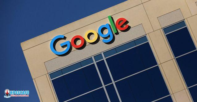 Google'dan Türkiye'deki Telefonlar İçin Flaş Uyarı!