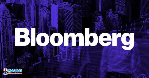 BDDK'den Bloomberg'e yalanlama