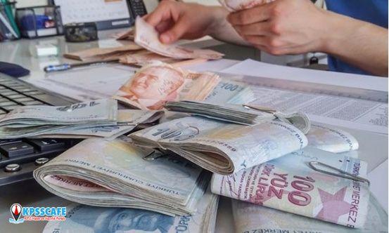 Çalışan anneye bakıcı desteği! Her ay bin 300 lira...
