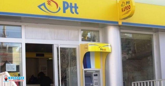 """PTT'den """"Yazma Motifleri"""" Konulu Resmi Posta Pulları!"""