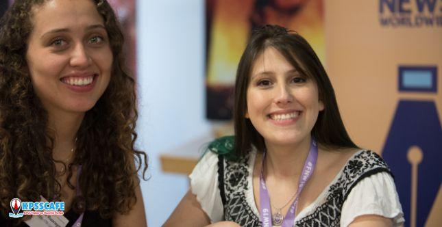 Türkiye'nin gelecek nesil gazetecileri için Londra'da eşsiz bir fırsat!