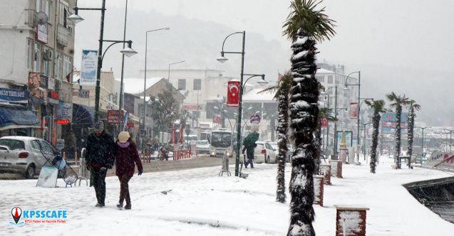 Yeni haftada hava şaşırtacak! Kış değil, bahar geliyor!