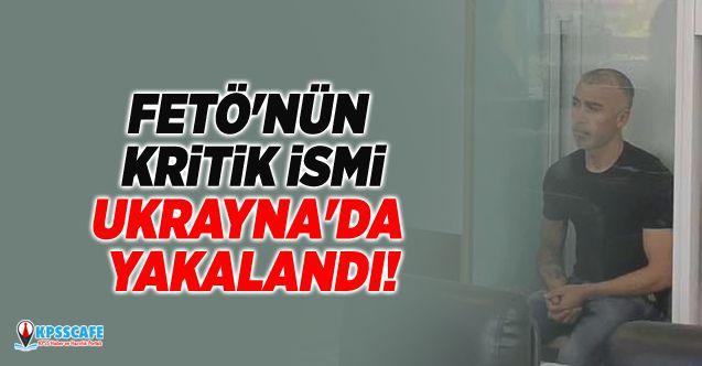 Türkiye'yi Sarsan Cinayetin Suikastçisi Yakalandı!