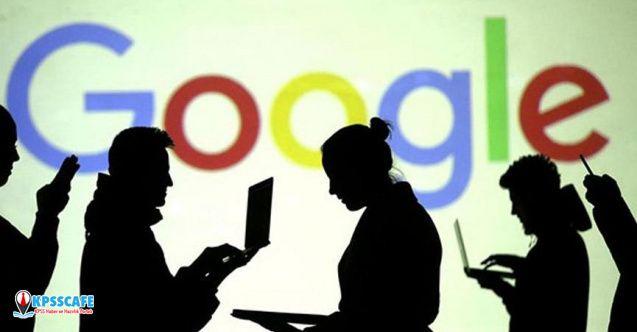 Android telefonlarda Google uygulamaları krizi! Resmi açıklama geldi
