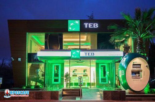 TEB Aile Akademisi'nden Didim'de finansal okuryazarlık eğitimi