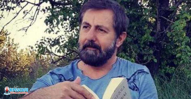 Halk TV Genel Yayın Yönetmeni Asker istifa etti