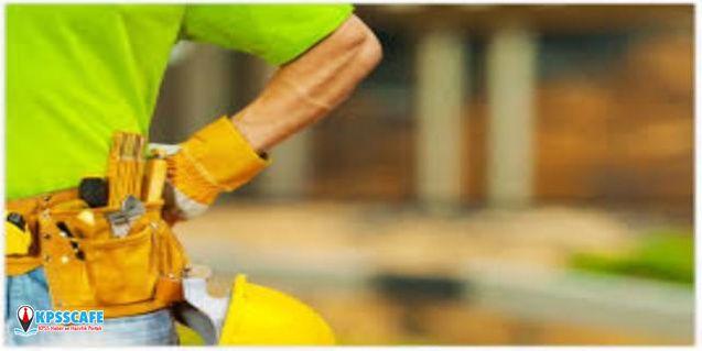 KPSS'siz Lise Mezunu Sürekli İşçi Alımı Yapacak Kurumlar! İşte Alım Yapılacak Kadrolar