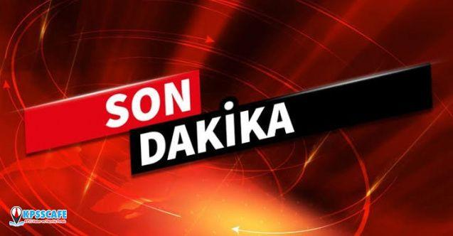 CHP'li Belediye Başkanı FETÖ'den Tutuklandı!