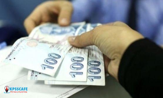 Asgari ücret 2020 zammında kritik gün! Asgari ücret ne kadar olacak?