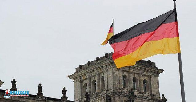 Almanya'da En Çok Personel Aranan Meslekler!