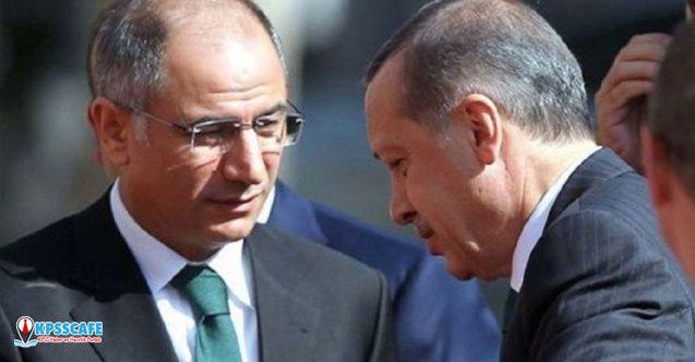Erdoğan'ın Kimlik Bilgilerini Sorgulayan Memura 10 Yıl Hapis!