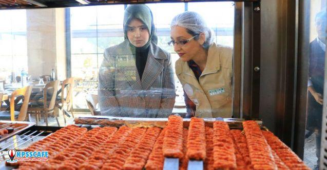 Adana kebabında 'talaş hilesi' iddiasına denetimli yalanlama