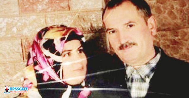 Eşini fuhuşa zorlayıp, boğarak öldürdü! 9 yıl sonra aramızda