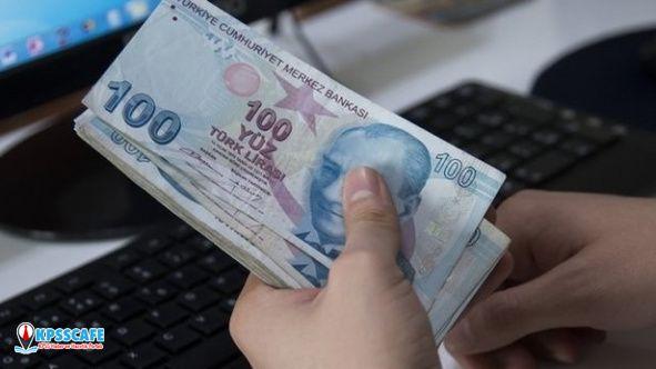 Asgari ücret 2020 ne kadar olacak? Asgari ücret belli oldu mu?