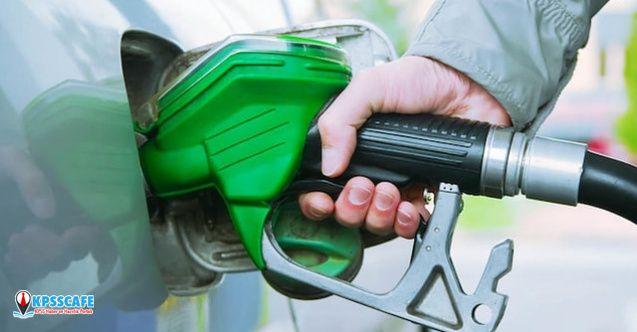Depoları fulleyin! Hem benzine hem de motorine büyük zam geliyor!
