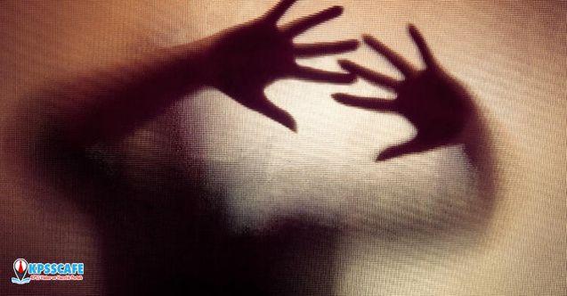 Okulda cinsel taciz skandalı! Öğretmen tutuklandı
