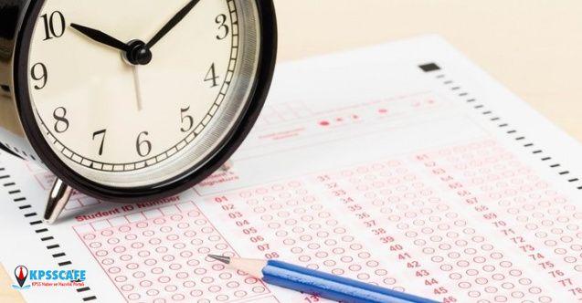 AÖF sınav sonuçları açıklandı! Anadolu Üniversitesi öğrenci girişi ile AÖF sınav sonucu sorgulama ekranı burada!