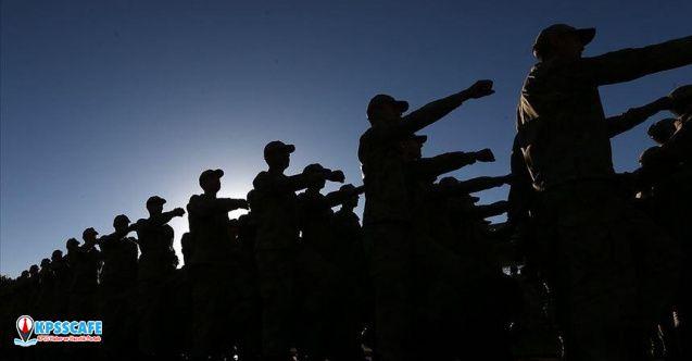 Jandarma Genel Komutanlığı 113 personel alımı yapacak – JGK personel alımı ne zaman, başvuru şartları neler?