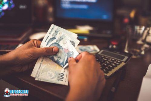 Asgari ücret 2020 ne kadar olur? Asgari ücret zammında son dakika gelişmesi