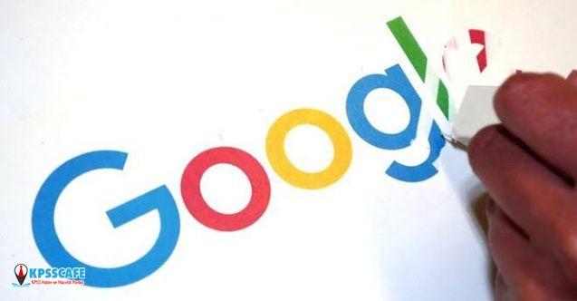 Google CEO'sunun Maaşı Açıklandı!