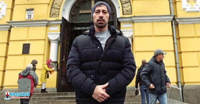 Hablemitoğlu'nun katil zanlısı: Onu ben öldürmedim, siyasi görüş olarak kendisine yakınım