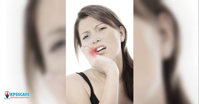 Yirmi yaş dişleri çekilmezse ne olur?