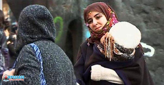 Dilenci kılığına giren CNN Türk muhabirine ahlaksız teklif!
