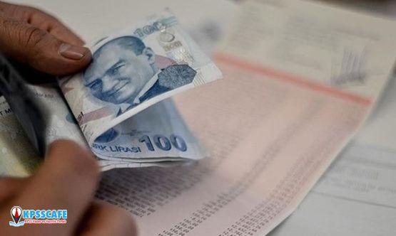 Cumhurbaşkanlığı'ndan Son Dakika 2020 Asgari Ücret Açıklaması