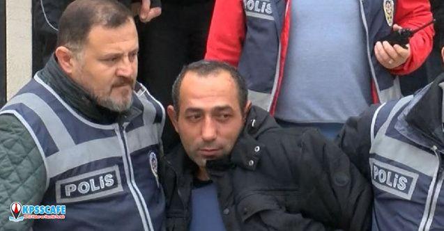 Ceren'in katili Özgür Arduç'un test sonucu açıklandı: Akıl sağlığı yerinde!