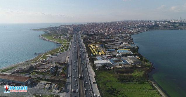 Fatih Altaylı'dan Kanal İstanbul Açıklaması!