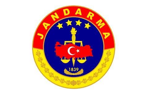 Jandarma Uzman Erbaş Alımı 4. Grup Çağrısı Bekleyenlere Kötü Haber!