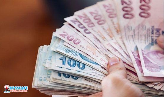 Asgari ücret kaç lira olacak? Son 4 saat!   İlk tahminler…