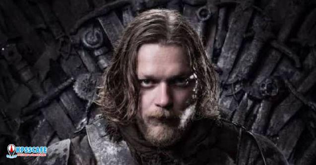 Game of Thrones oyuncusu hayatını kaybetti!