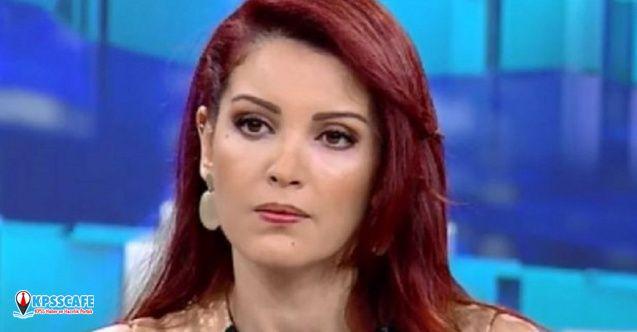 Nagehan Alçı'ya 20 bin liralık Rasim Ozan Kütahyalı davası!