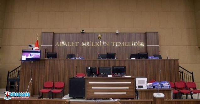 11 öğrenciye cinsel istismarda bulunmaktan yargılanan ilkokul öğretmeni serbest bırakıldı!