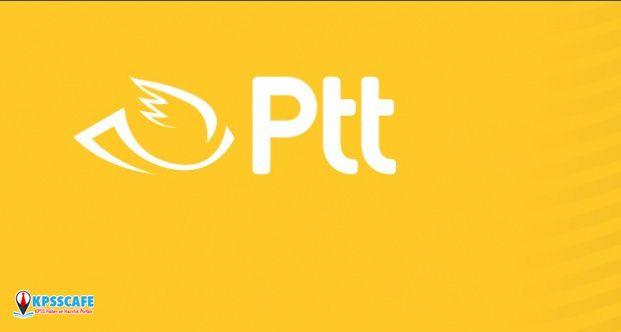 PTT personel alımı başvuru tarihleri ve kadrolar açıklaması - 2020 55 bin PTT personel alım başvuru şartları nedir?