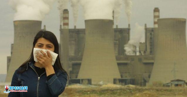 Skandal iddia: Kapatılan santralin zararını devlet mi karşılayacak?