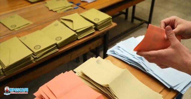 Abdulkadir Selvi, kulislerde konuşulan erken seçim tarihini açıkladı!