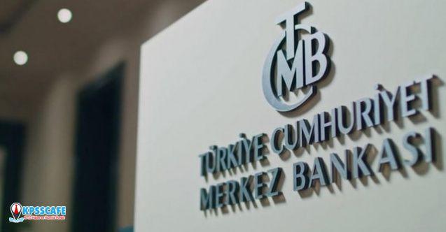 Bankalarda döviz hesabı olanlar dikkat! Yeni uygulama geliyor...
