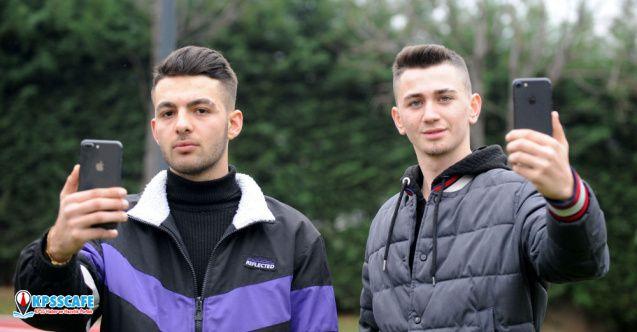 Apple'ın açığını bulan Bursalı gençler ödülü beğenmedi: Yeni teklif bekliyorlar