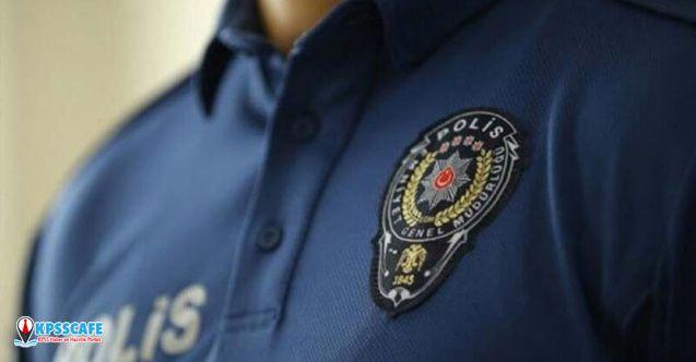 Polis maaşları 2020 Ocak zammı ne kadar oldu? 2020 Polis maaşı enflasyon farkı zammı ne kadar?
