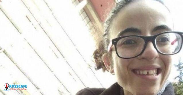 'Sadece 1 liram kaldı' paylaşımı yapan üniversite öğrencisi Sibel Ünli yaşamına son verdi!